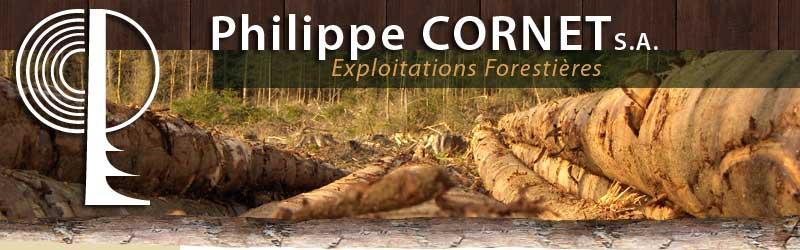 Philippe de Bois Profielen Facebook